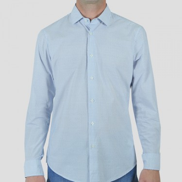 Camisa GAS JEANS