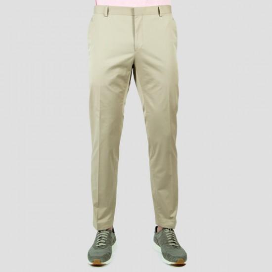 Pantalón Calvin Klein K10K103450098