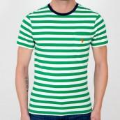 Camiseta Ralph Lauren 710740871003
