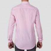 Camisa Tommy MW0MW09890902