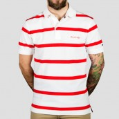 Polo Tommy MW0MW09990904