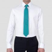 Camisa Emporio Armani 21CM5G 21BC8 016