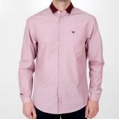 Camisa Emporio Armani 3G1C71 1V04Z 0395