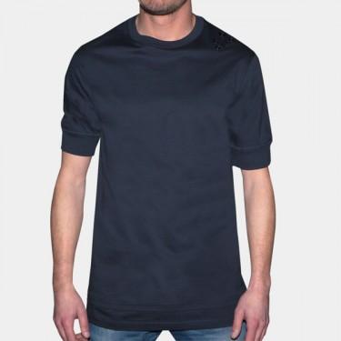 Camiseta ARMANI EXCHANGE