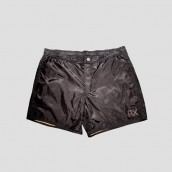 Bañador Armani Exchange 953029 9P606 39320