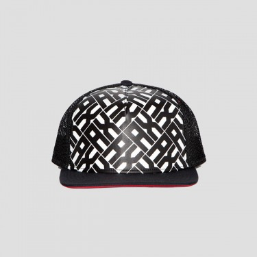 Gorra ARMANI EXCHANGE