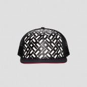 Gorra Armani Exchange 954100 9P151 55920