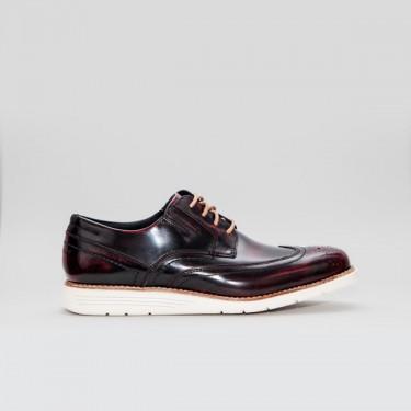 Zapatos ROCKPORT