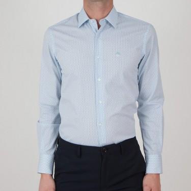 Camisa ALEJANDRO