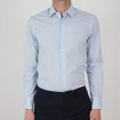 Camisa Alejandro 24000X.03 3244 30 slim