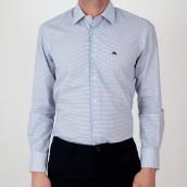 Camisa Alejandro 24000X.03 3250 35 slim