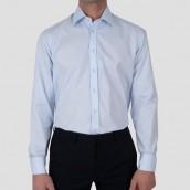Camisa Sand 8110 StateN 500