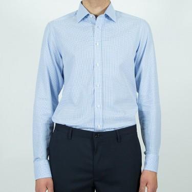 Camisa SAND