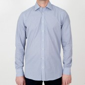 Camisa Sand 8151 State 005