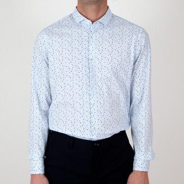 Camisa SSEINSE