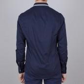 Camisa Emporio Armani 6G1CP4 1NHUZ F982