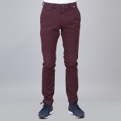 Pantalón Calvin Klein K10K104039XUT