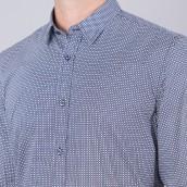 Camisa Antony Morato MMSL00574 FA430158 7085