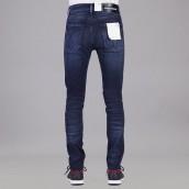 Vaquero Calvin Klein Jeans J30J3140021BJ