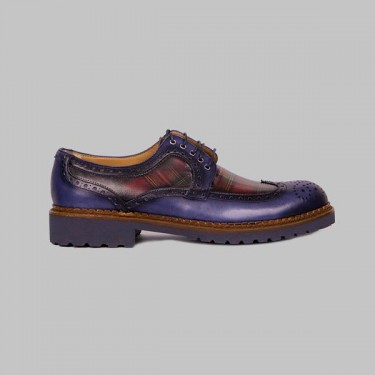 Zapatos YOSHINO YAWATA