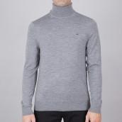 Jersey Calvin Klein K10K 102751 092