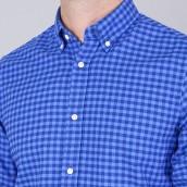 Camisa Tommy Hilfiger MW0MW107070MO