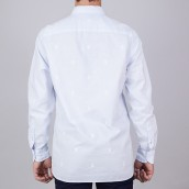 Camisa Tommy Hilfiger MW0MW119650YE