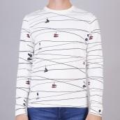 Camiseta Noize 4916221-00 011