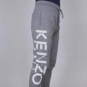 Pantalón Kenzo PF005PA7164MD 98