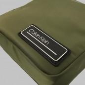 Bandolera Calvin Klein K50K504765LGR