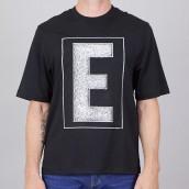 Camiseta Emporio Armani 6G1TG0 1JPRZ 0999