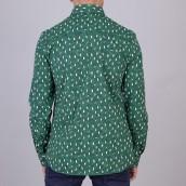 Camisa Noize 4946124-00 156