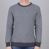 Jersey Alejandro H712244 gris