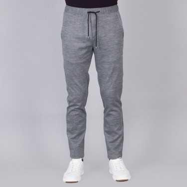 Pantalón SAND