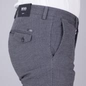 Pantalón Boss 50415220 Rice3detS 10219416 01 030