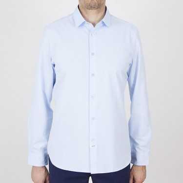 Camisa KENZO azul