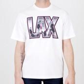 Camiseta Emporio Armani 3H1T79 1JSTZ 0100