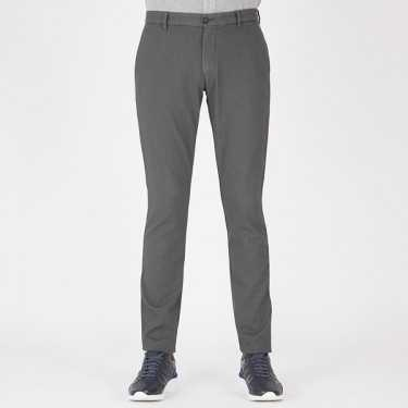 Pantalón EMPORIO ARMANI gris