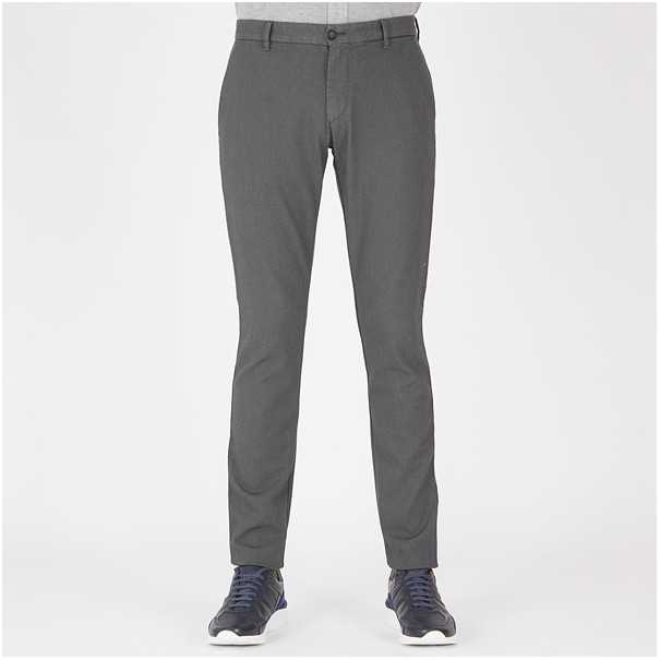 Limited Time Deals New Deals Everyday Emporio Armani Pantalon Off 74 Buy