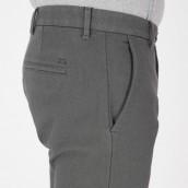 Pantalón Emporio Armani 3H1P15 1N4UZ 0652