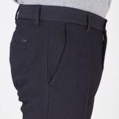 Pantalón Emporio Armani 3H1P15 1N4UZ 0922