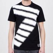 Camiseta EA7 3HPT54 PJP6Z 1200