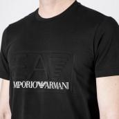 Camiseta EA7 3HPT13 PJ03Z 1200