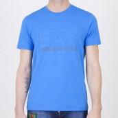 Camiseta EA7 3HPT13 PJ03Z 1510