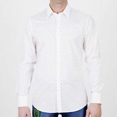 Camisa ANTONY MORATO blanca