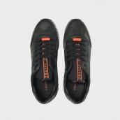 Zapatillas Cruyff CC7720201340 4