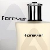 Perfume Forever