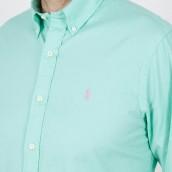 Camisa Ralph Lauren 710795235001