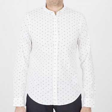 Camisa ARMANI EXCHANGE blanca