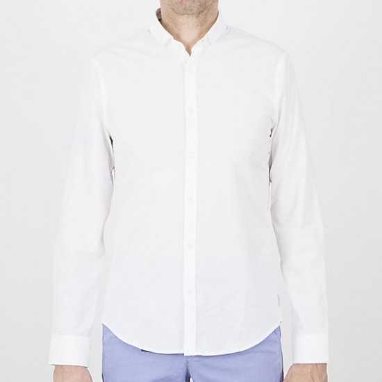 Camisa Armani Exchange 3HZC14 ZNLVZ 1100
